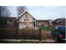 Bjelovar - Okolica, Galovac