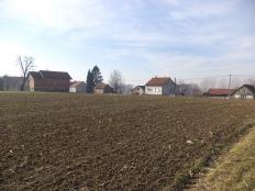 Bjelovar - Okolica, Gornje Plavnice