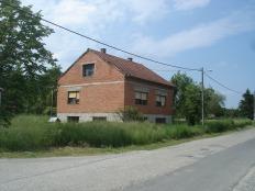 Bjelovar - Okolica, Stare Plavnice
