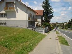 Bjelovar - Okolica, Ždralovi