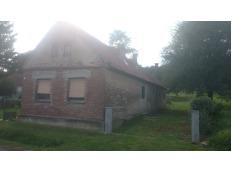 Kapela, Jabučeta