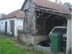 Beograd-Obrenovac, Obrenovac