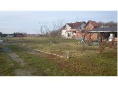 Bjelovar - Okolica, Brezovac