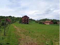 Virovitica - Okolica, Sveti Đurađ