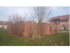 Bjelovar, Nove Plavnice