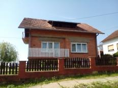 Bjelovar - Okolica, Malo Korenovo