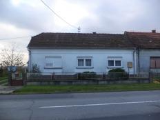 Bjelovar - Okolica, Gudovac