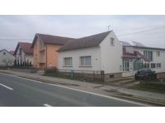 Bjelovar, Velike Sredice