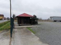 Bjelovar - Okolica, Patkovac