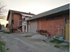 Bjelovar - Okolica, Novoseljani