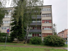 Koprivnica, Taraščice