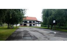 Bjelovar, Hrgovljani