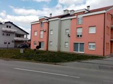Bjelovar, Sjever