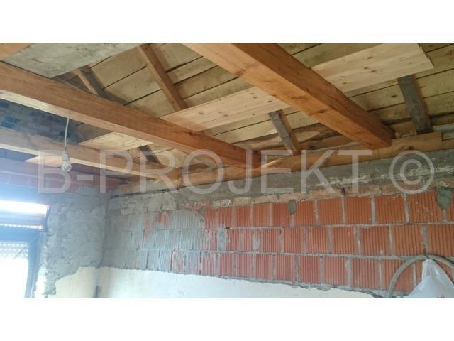 Kuća, Prodaja, Bjelovar - Okolica