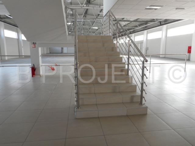 Poslovna zgrada, Prodaja, Bjelovar, Bjelovar