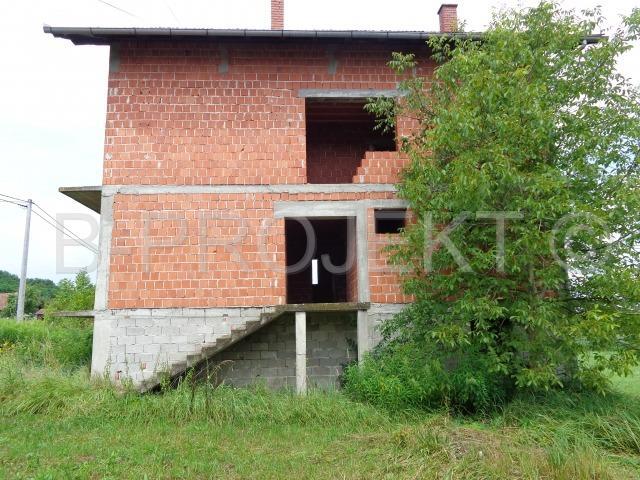 Kuća, Prodaja, Virovitica
