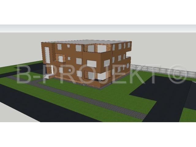 Građevinsko, Prodaja, Bjelovar, Bjelovar