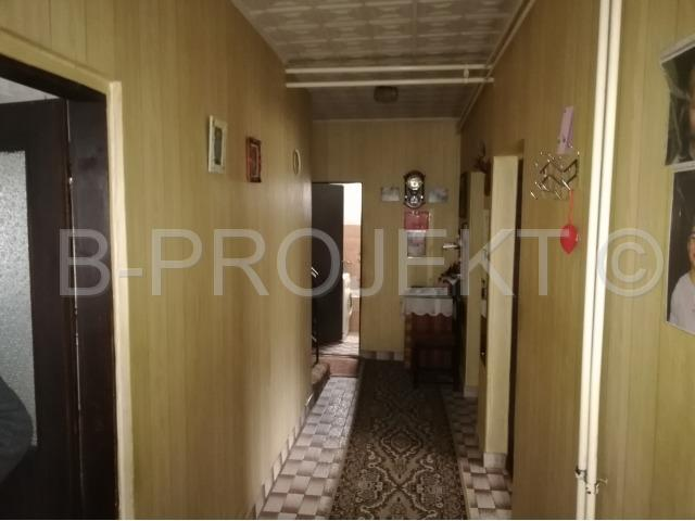 Prizemnica, Prodaja, Bjelovar, Bjelovar