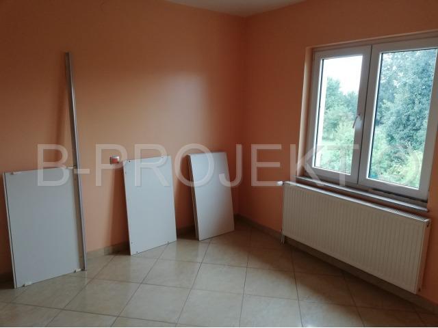 Stan u kući, Najam, Bjelovar, Bjelovar