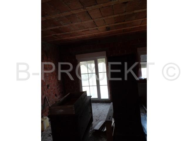 Kuća, Prodaja, Dubrava